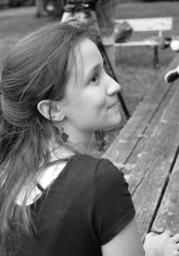 Bernadette Schnabel