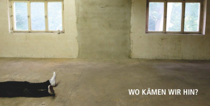 WoKaemenwirhin